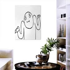 Rage Design Painting Amazon Com Warm Family Humor Artwork Wall Decor Whatever