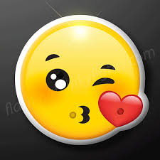 Image result for emoji face pics