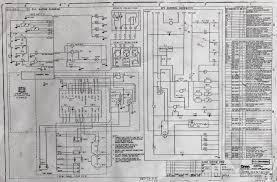 onan wiring diagram wiring diagrams favorites onan wiring schematic wiring diagram blog onan 4000 wiring diagram onan wiring diagram