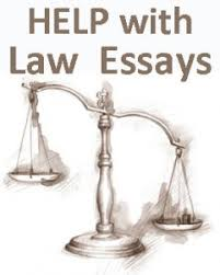 law essay writing help topics and law essay examples law essay help