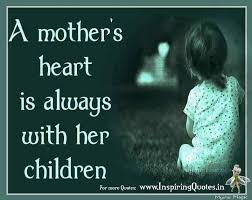 Mother Love Quotes Awesome Mother Love Quotes With Images