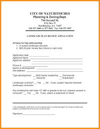 Template: Consulting Service Agreement Template