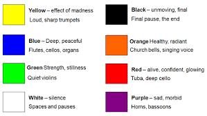 Marvellous Colors Of Moods Ideas - Best idea home design .