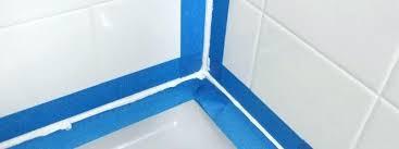 remove silicone caulk from bathtub bathtub silicone caulk bathtub silicone caulk removal a best silicone bathroom