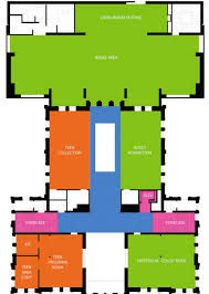 nova scotia library chooses bci modern library furniture bci modern library furniture