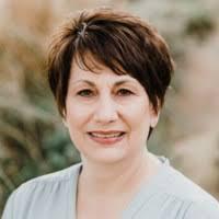Susan Ohara - Director of Operations - Prep Expert   LinkedIn