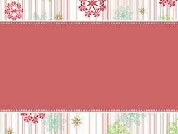 vintage holiday background. Perfect Vintage Vintage Holiday Fancy Red  Motion Worship Backgrounds  WorshipHouse Kids For Background