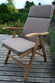 Donu0027t Miss These Deals On Outdoor Recliner ChairsLuxury Recliner Chair Cushions