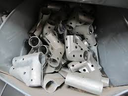 Chain Link Fence Parts Fittings Pacific Fence Wholesale