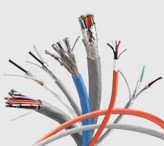 industrial cable belden multi conductor cable