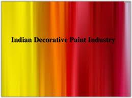 Snowcem Colour Chart Indian Decorative Paint Industry
