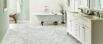 brilliant vinyl flooring baltimore sheet flooring carpet baltimore md