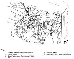 looking for headlight system wiring diagram for 2005 gmc 6500 hi my is see you are in a rush to get this info so i will try to help above are the 4 diagrams i think you are looking for