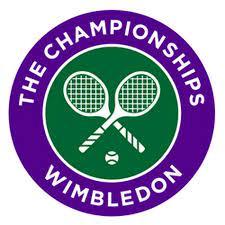 Wimbledon - YouTube