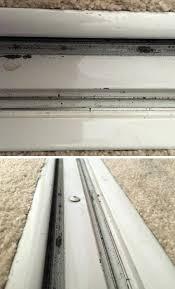 sliding wardrobe door tracks floor track for a sliding mirror wardrobe door wardrobe sliding door tracks australia