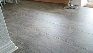 tile effect laminate flooring color