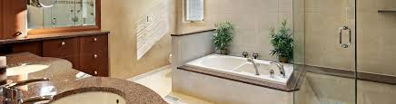 Bathroom Remodeling Denver Property