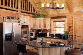 contemporary small cabin kitchen design ideas cool for decoration