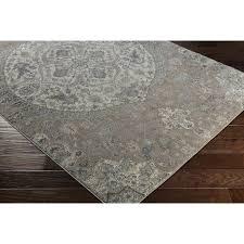 sage area rug taupe sage area rug sage green area rugs target