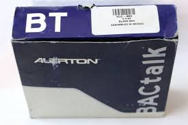 alerton vlc853 industrial control system for sale online ebay  at Alerton Vlc 853 Wiring Diagram