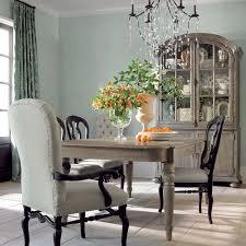 bernhardt furniture dining room. 37 Best Bernhardt Dining Room Images On Pinterest Carpentry In Set Contemporary 11 Furniture