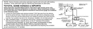 warn multi battery isolator wiring diagram wiring diagrams multi battery isolator wiring diagram nodasystech