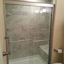 bathroom tile designs patterns. 12 By 24 Tile Patterns X Pattern Delightful Bathroom Ideas  Traditional We Used Designs E
