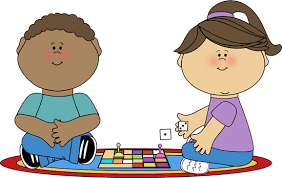 Image result for board games clipart