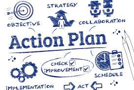 The 5 Top Reasons Hr Strategic Plans Fail Edkrow Com