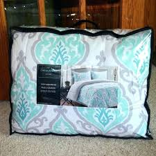 new full size of passport to quilt bedding home cynthia rowley mermaid window curtains
