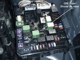 turn drl on off switch mitsubishi forum mitsubishi turn drl on off switch fusebox jpg