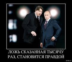 В Белом доме объяснили, зачем Байден прилетел в Украину - Цензор.НЕТ 2767