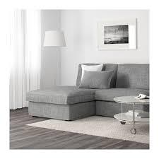 kivik sofa ikea kivik