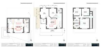 engaging best website for house plans 22 new build inspiration