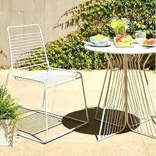martha stewart patio furniture kmart patio furniture patio chair covers