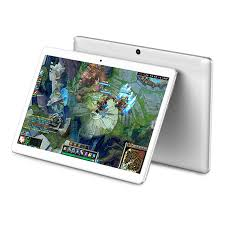 Teclast Quad 3 1 Inch Tablet Core 0 7 1 Pc Mtk8163 10 Android A10h O4vrqO