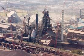 gary works steel mill is an electric arc furnace coming to gary works northwest indiana