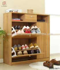 Hot Sale Cheap Melamine Mdf Luxury Shoe Cabinet - Buy Luxury Shoe Cabinet,Mdf  Luxury Shoe Cabinet,Melamine Mdf Luxury Shoe Cabinet Product on Alibaba.com