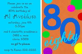 doc format for birthday invitation birthday invitation 40th birthday party invitation template posts related to blank format for birthday invitation