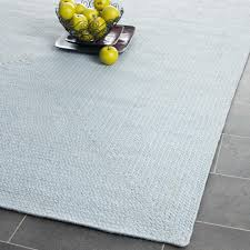 rugged fabulous kitchen rug on light blue and beige area rugs stunning hearth s dining room plush for living