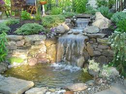 garden pond liners. Local Pond Repair/Clean Company - We Do It All!! (Low Cost)   Ponds Remodel Koi Fish Liner Leak Replace Pumps Clean Cost Garden Liners