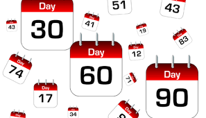 Image result for 90 Days of Success images
