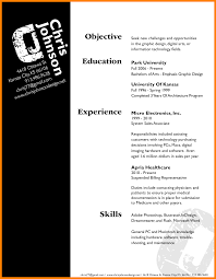 Interior Designer Sample Resume interior designer resume objective Vatozatozdevelopmentco 37