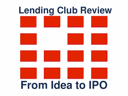 Lending Club Borrower Reviews Lending Club Review What Investors And Borrowers Need To Know