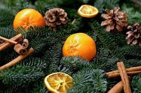 Mandarin Tangerines Tangerine Benefits This Small Orange Works Miracles