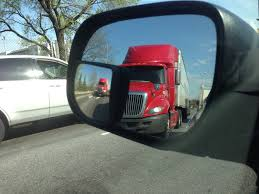 Truckers Having Dmv Problems Whec Com Truck Driver Physicals