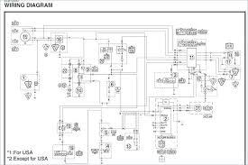 yfz wiring diagram banshee wiring harness diagram 5 cosmetics com