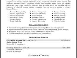 Awesome Targeted Resumes Images Entry Level Resume Templates