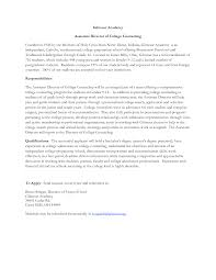 100 Preschool Teacher Cover Letter Sample Image Gallery Of