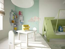 Next Childrens Bedrooms 23 Creative Inspiration Wall Decor Kids Rooms Home And Rooms